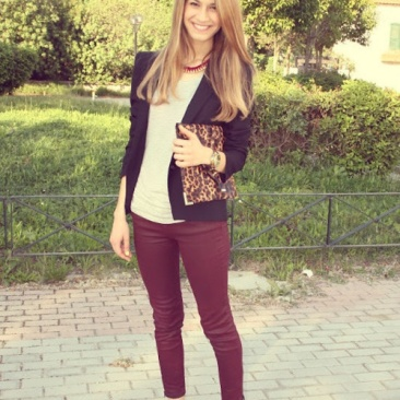 http://lookbookdotnu.tumblr.com/