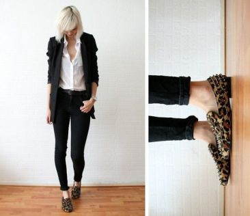 http://lookbook.nu/look/3610183-Sheinside-Spiked-Leopard-Loafers-It-S-All-About-The-Shoes