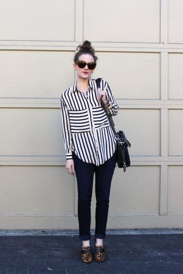 http://www.undeniablestyle.com/print-mixing-stripes-leopard/