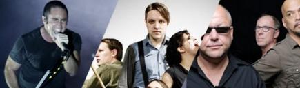 10 canciones que quiero escuchar en Lollapalooza2014