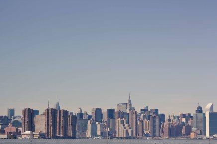 |DATOS| Vacaciones en NuevaYork