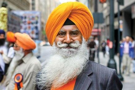 |ME GUSTA| Lo nuevo de Humans of NewYork