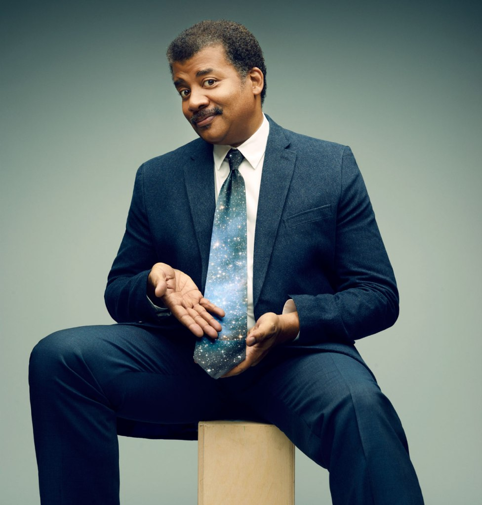 1-12-14-Neil-deGrasse-Tyson-Inside-ctr
