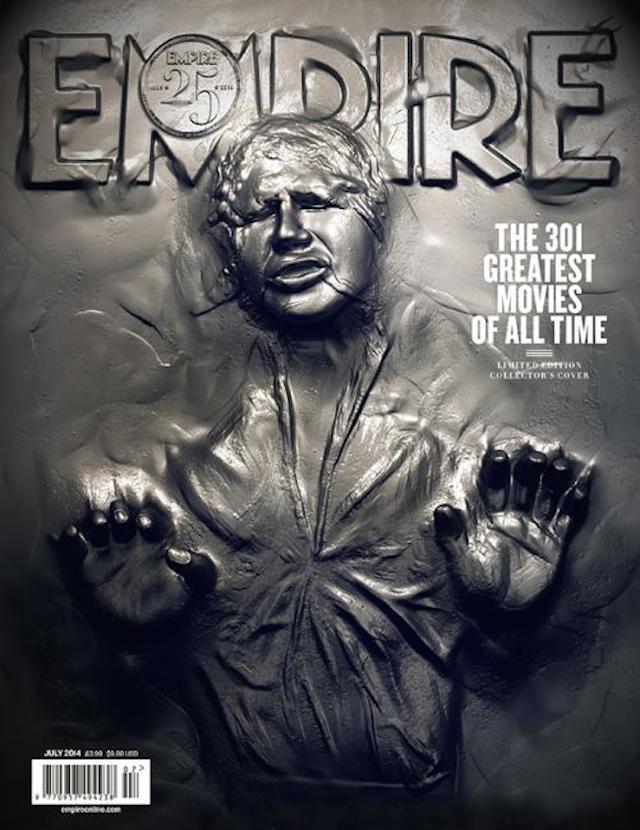 bestmagazinecovers-10