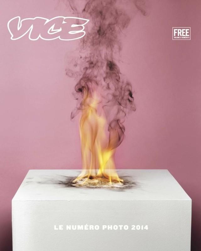 bestmagazinecovers-13