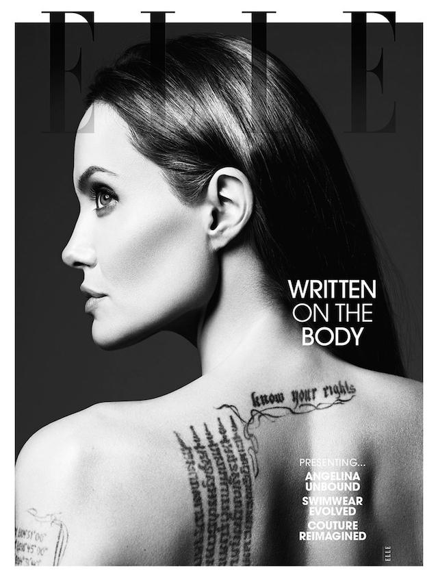 bestmagazinecovers-16