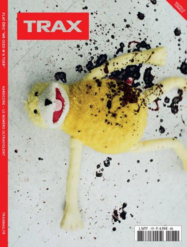 bestmagazinecovers-19