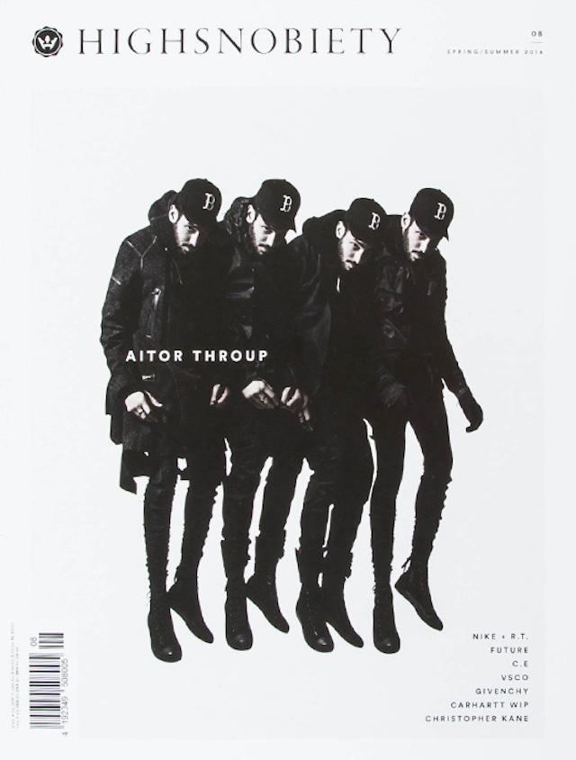 bestmagazinecovers-20