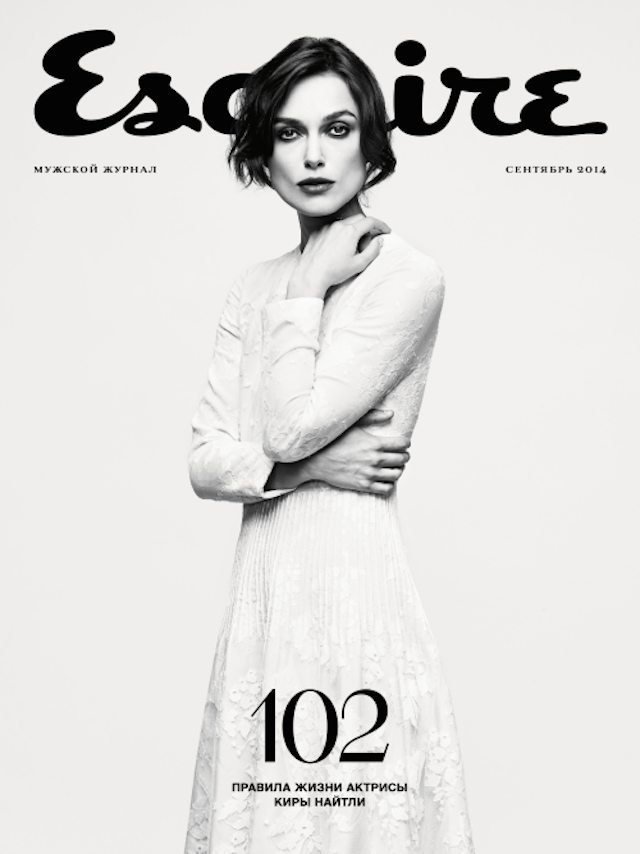 bestmagazinecovers-24