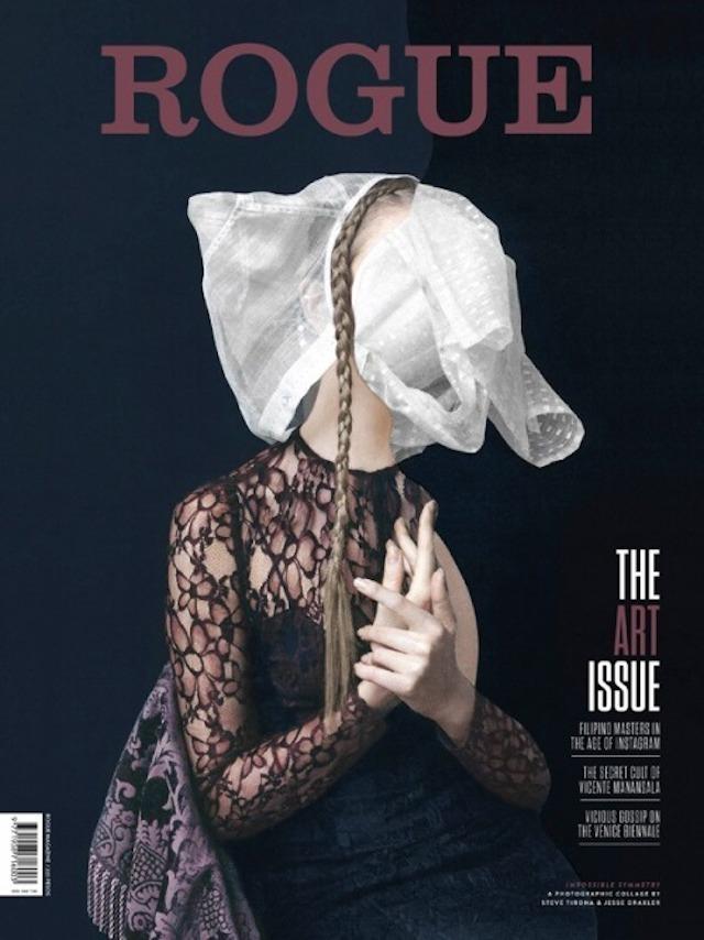 bestmagazinecovers-27