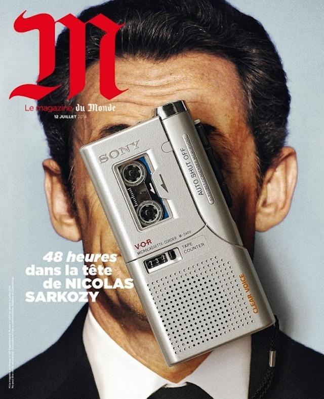 bestmagazinecovers-3