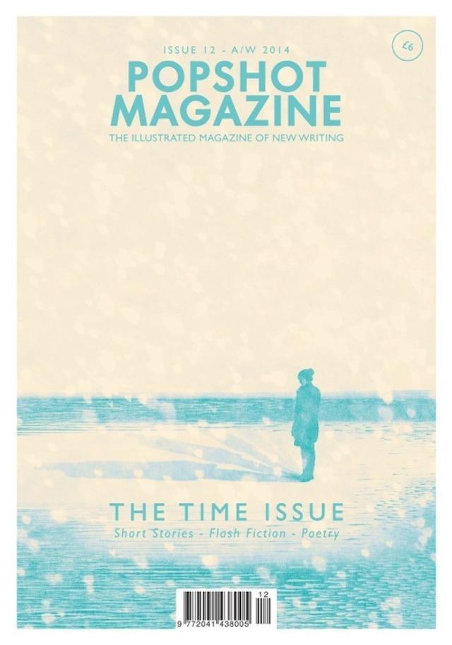 bestmagazinecovers-41