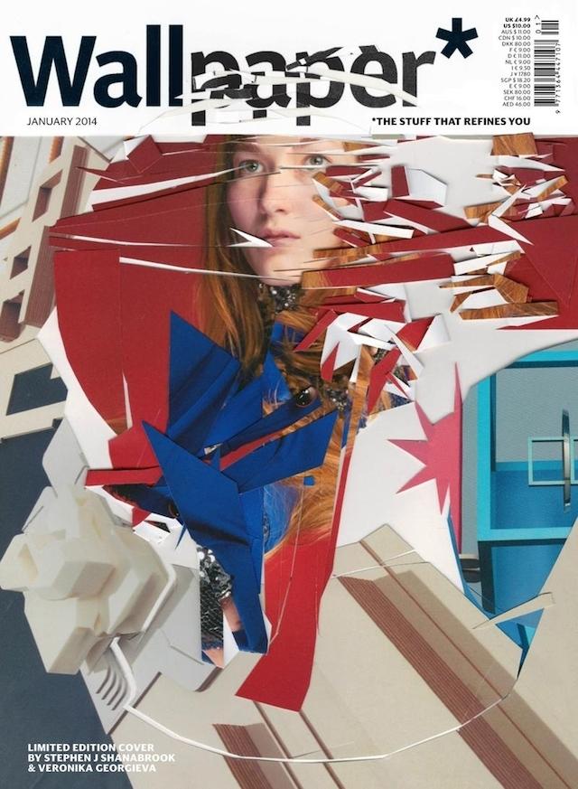 bestmagazinecovers-43