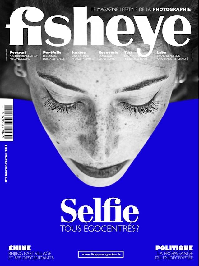 bestmagazinecovers-45