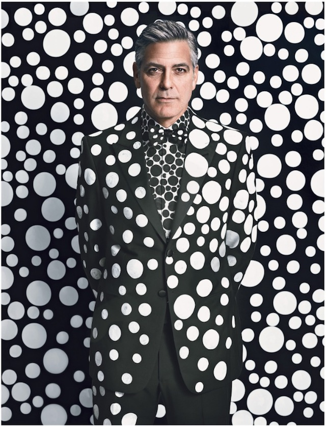 1George-Clooney-by-Emma-Summerton-December-2013-January-2014