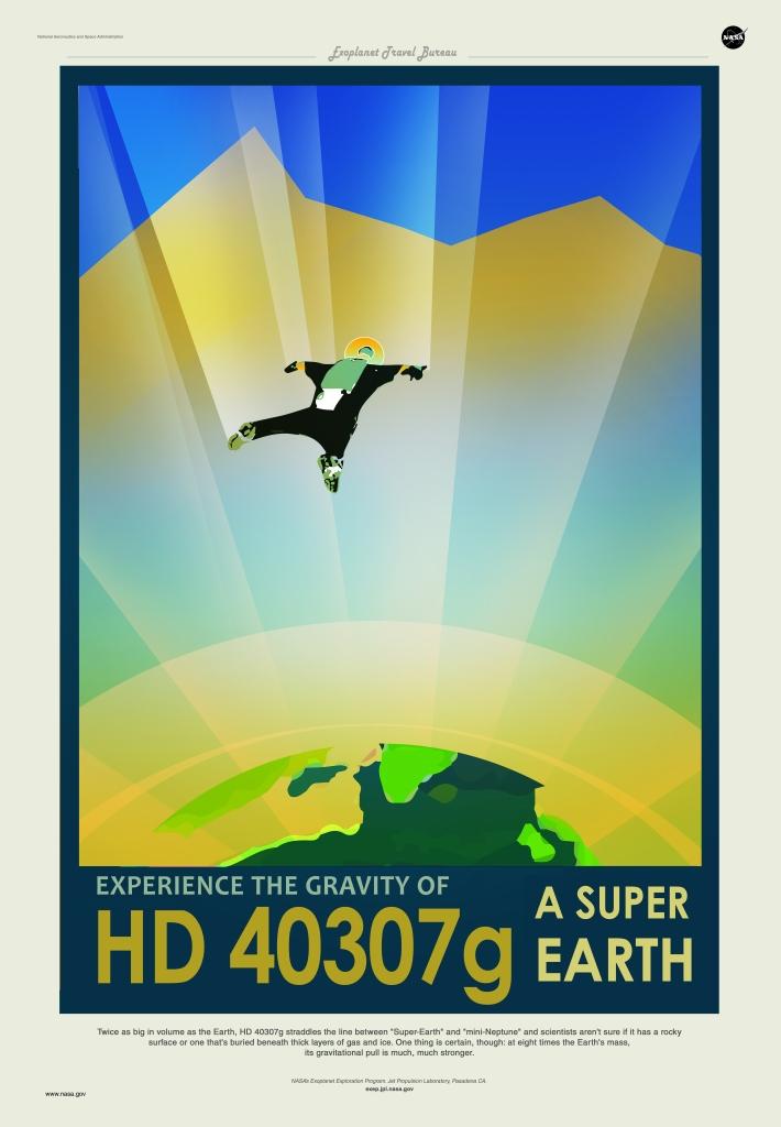 HD_40307g_20x30