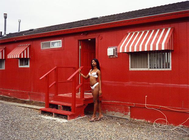 Jane_Hilton_Jenna-Red-Brothel_05