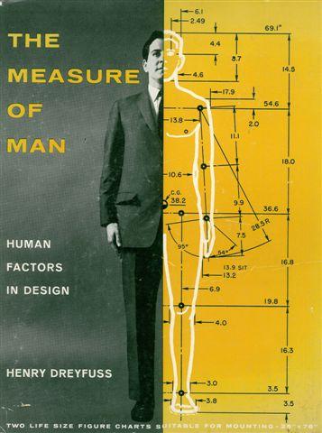 MeasureofManpequeña