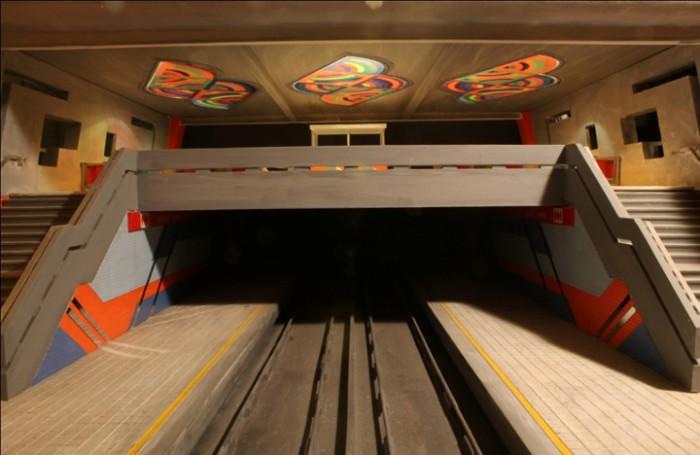 metro3-700x455