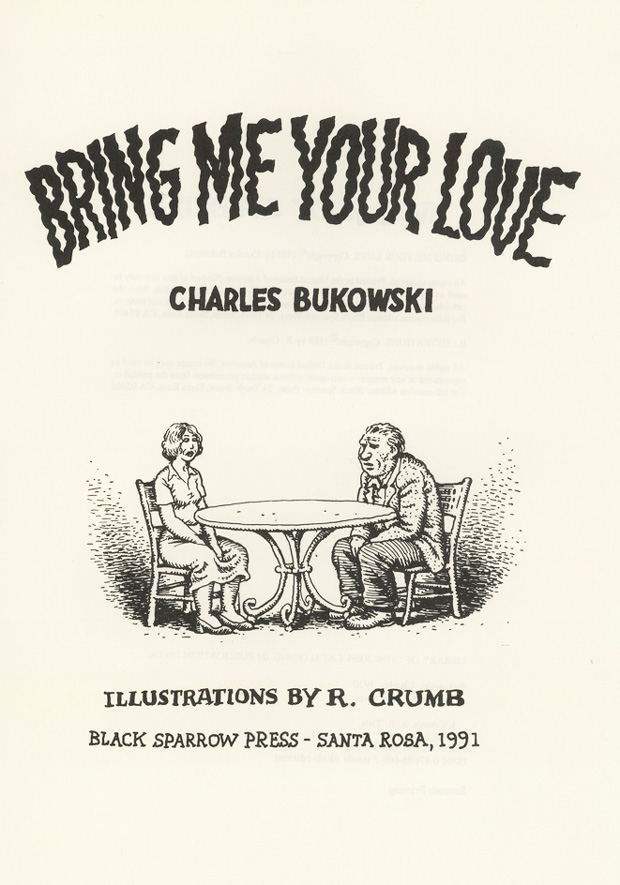 crumbbukowski_bringmeyourlove1