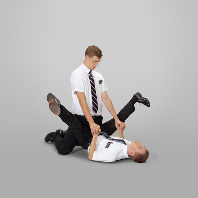 Mormon_Missionary_Positions_01