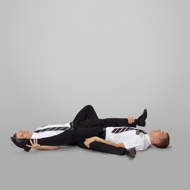 Mormon_Missionary_Positions_03 (1)