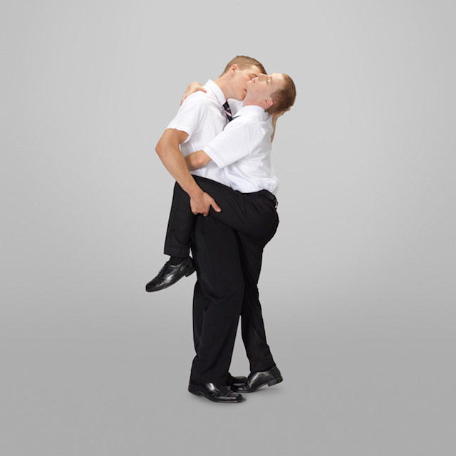 Mormon_Missionary_Positions_04