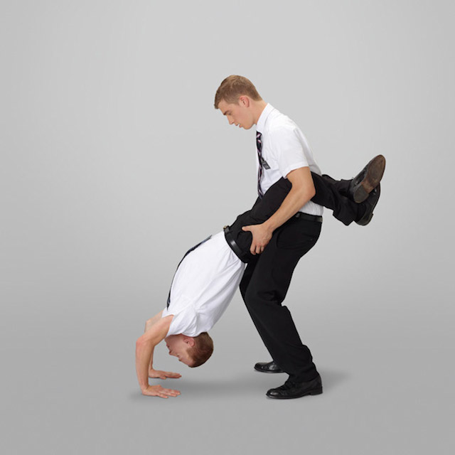 Mormon_Missionary_Positions_05