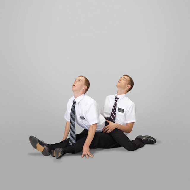 Mormon_Missionary_Positions_09