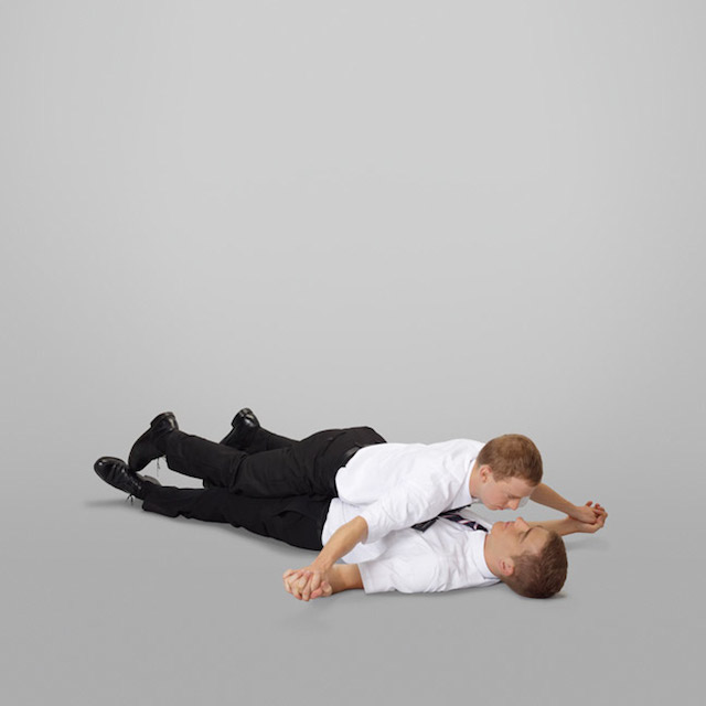Mormon_Missionary_Positions_11