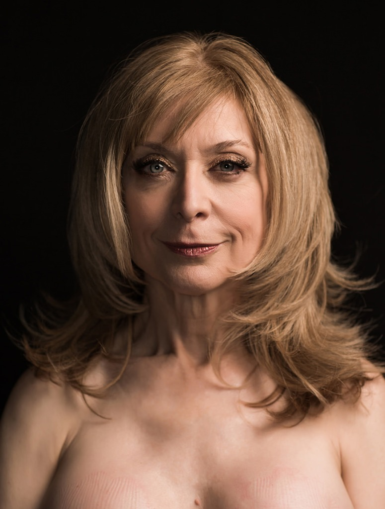 nina-hartley-r