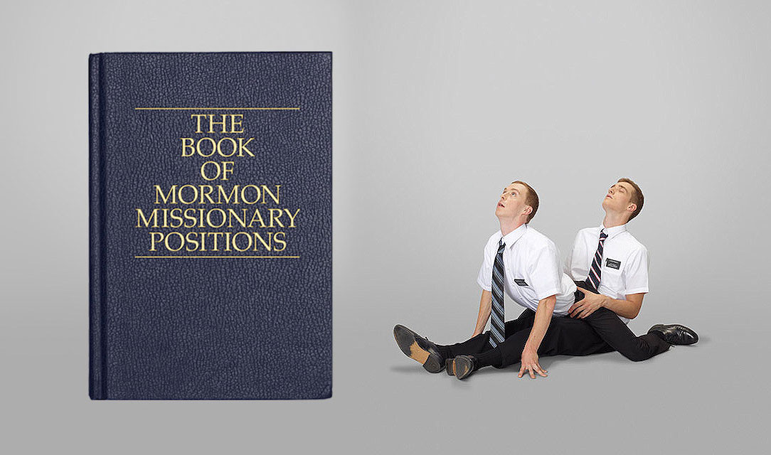 posición del misionero anuncios de servicios sexuales