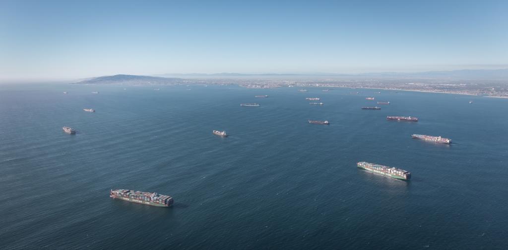 Port+of+LA-1
