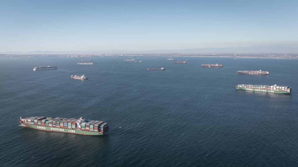 Port+of+LA-6