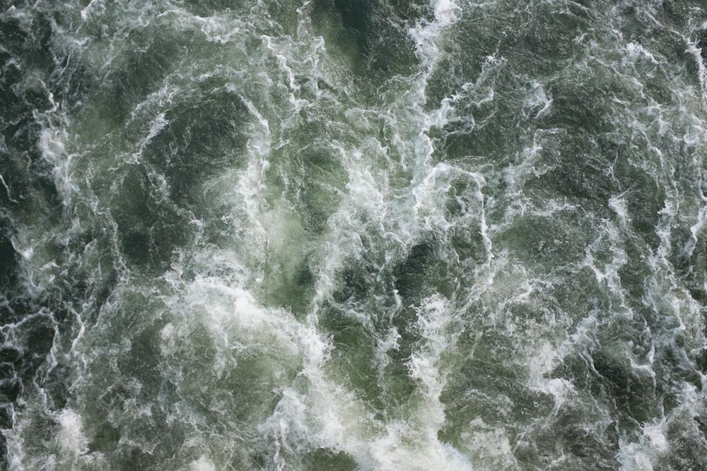 Adrian_Skenderovic_Down_the_river-28