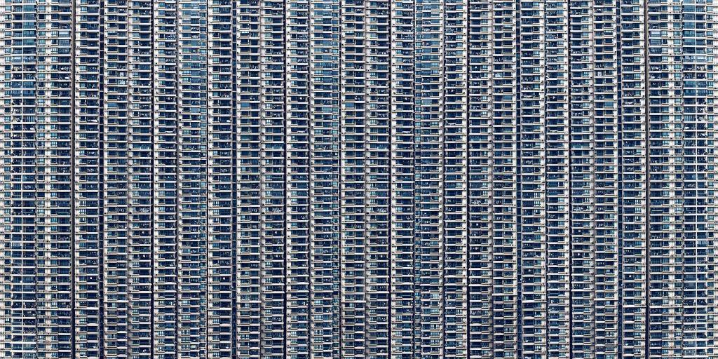 EXODUS-V-Pudong-Shanghai-China-2010