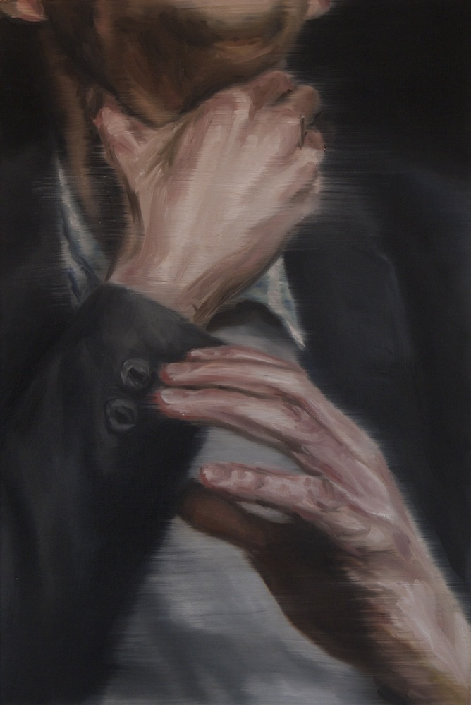 kiraly_andras_own_hand_60x40_2014