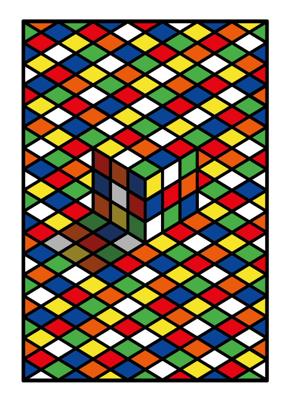 Rubiks_toscreenprint