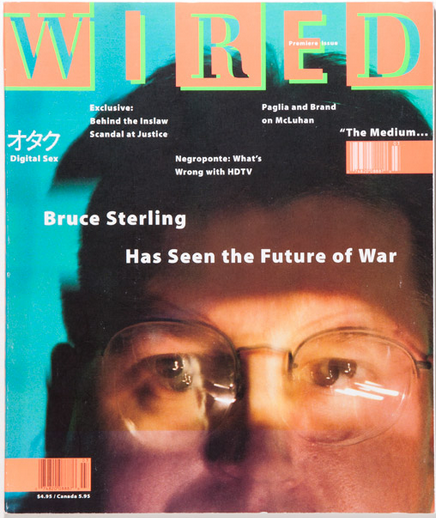 wired_1.01