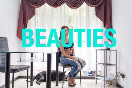 """Beauties"": la narcoestéticacolombiana"