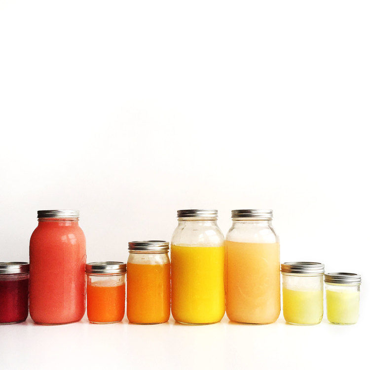 Juice+Jar+Gradient+--+wrightkitchen.com