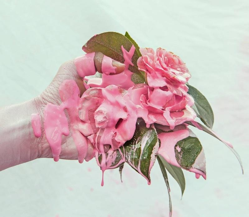 Pink_Prue_Stent_12