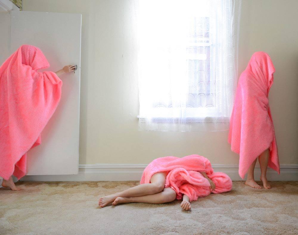 Prue-Stent.-pink-16