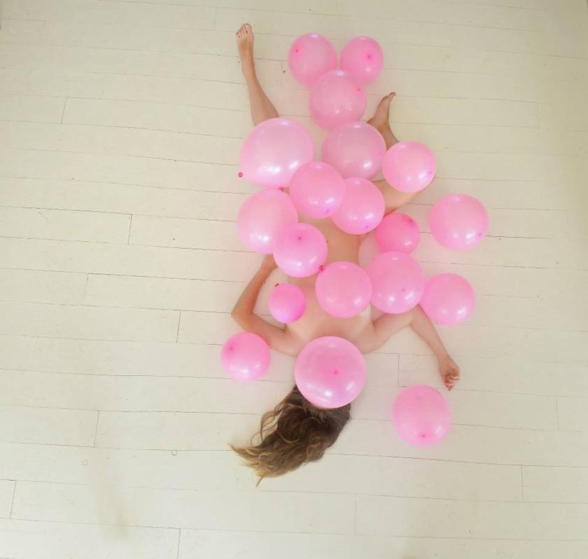 Prue-Stent.-pink-19