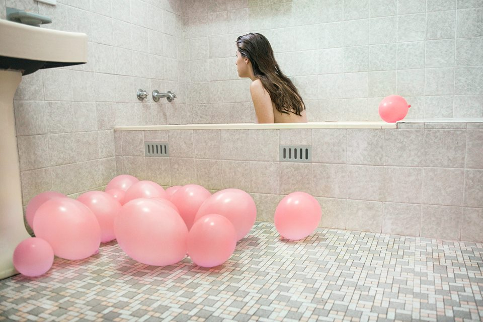 Prue-Stent.-pink-25