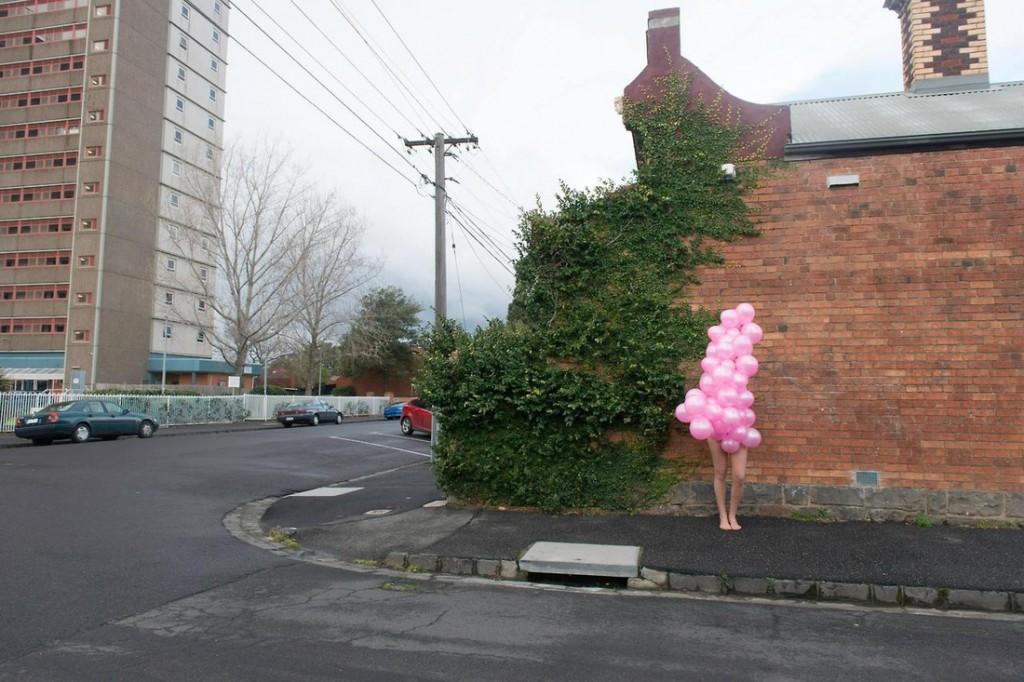 Prue-Stent.-pink-26-1024x682