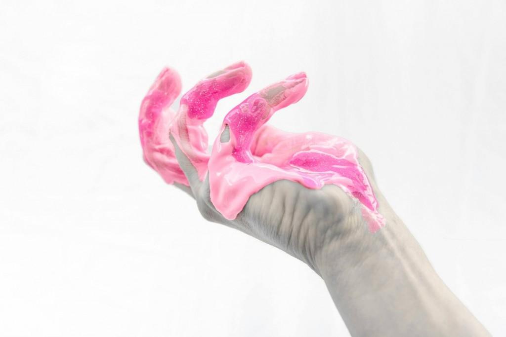 Prue-Stent.-pink-33-1024x683