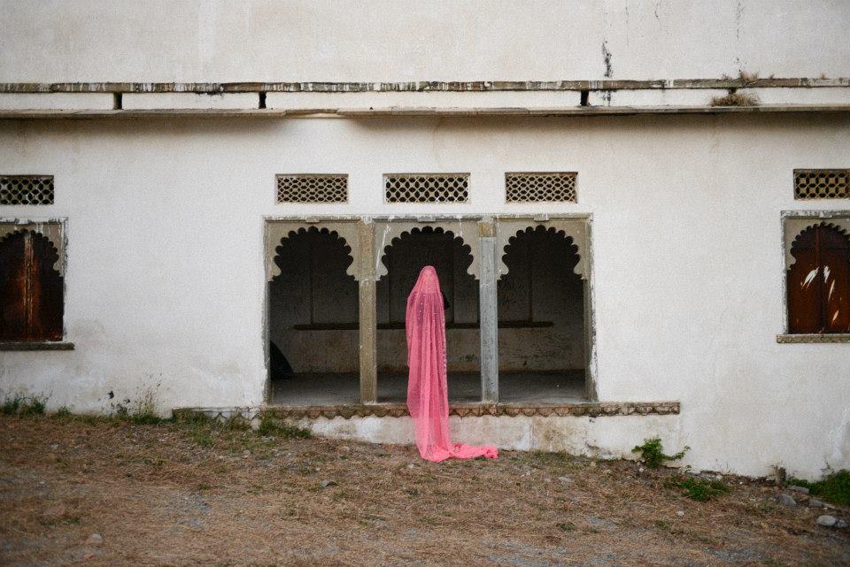 Prue-Stent.-pink-8