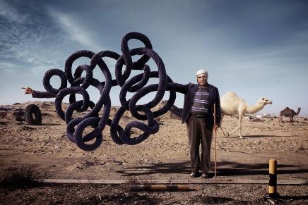 Confusing: el trabajo de los argentinos deESTILO