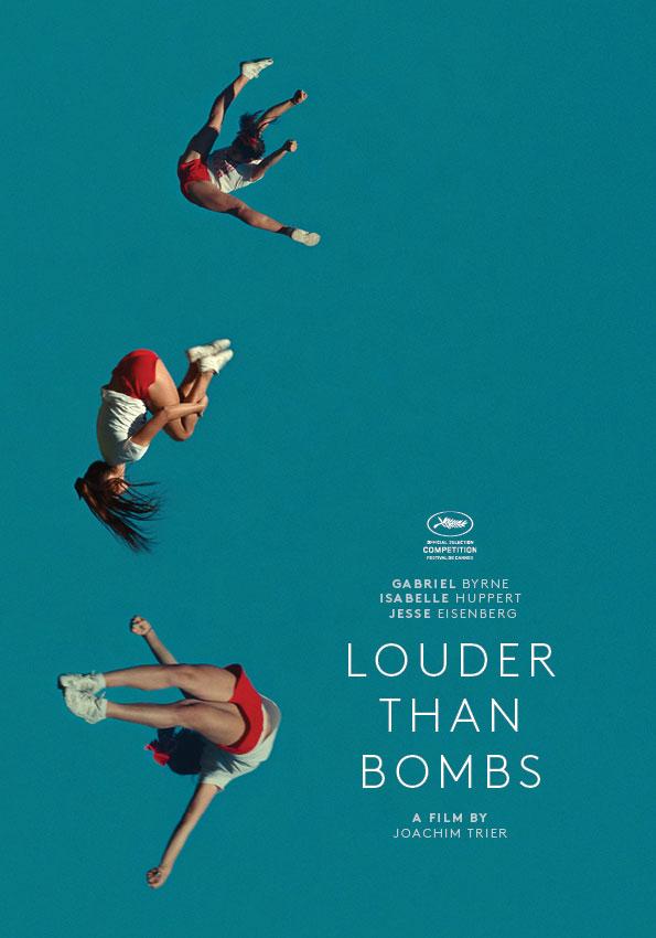 LouderthanBombs_Trier